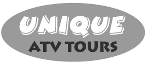 unique atv tours puerto vallarta